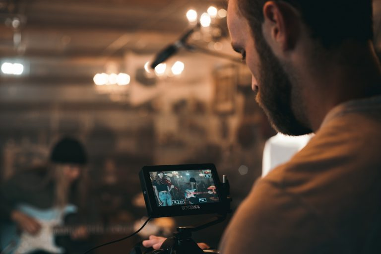 How important is video to your music marketing?